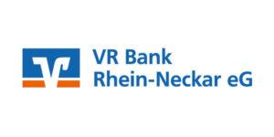 VR-Bank_Rhein-Neckar_eG