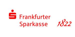 sparkasse-frankfurt